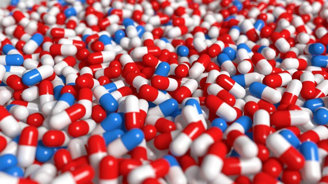 Wie lange gibt es das Ketamin-Therapie Verfahren?
